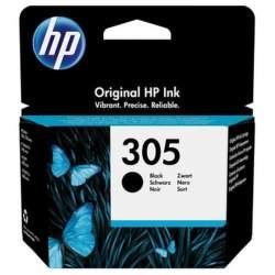 HP 305 Black