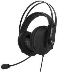 Asus TUF Gaming H7 Core čierno-sivý