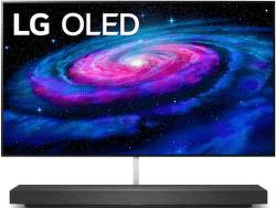 LG OLED65WX (2020)