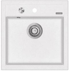 Concept DG00c50wh biely drez