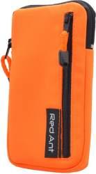 Red Ant Softshell 5XL puzdro oranžové