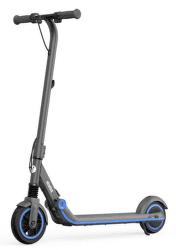 Ninebot eKickScooter E10