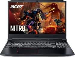Acer Nitro 5 AN515-55 NH.Q7QEC.001 čierny