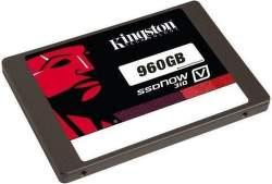 Kingston SSD V310 SV310S37A-960G interný SSD