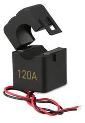 Shelly CCT-120A svorka na meranie prúdu