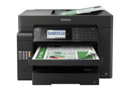 Epson EcoTank L15150 čierna