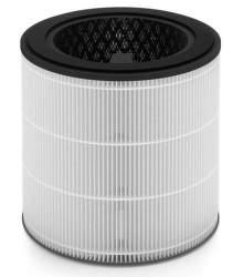 Philips FY0293/30 NanoProtect náhradný filter pre AC08XX