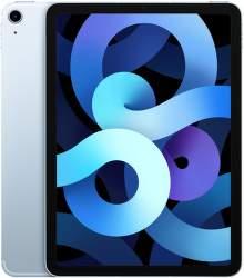 Apple iPad Air (2020) 64GB Wi-Fi + Cellular MYH02FD/A blankytne modrý