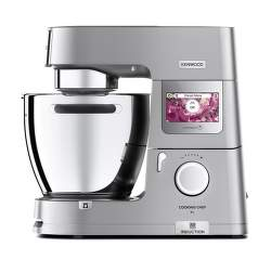 Kenwood KCL 95.424 SI Cooking Chef XL