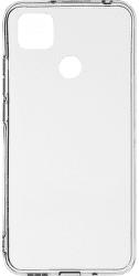 Winner TPU puzdro pre Xiaomi Redmi 9c transparentná