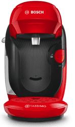 BoschTAS1103 Style červený