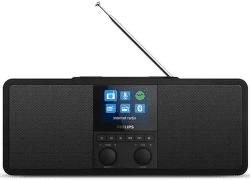 Philips TAR8805 čierne