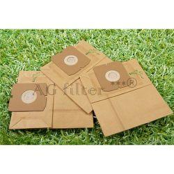 AG PA102 papierové vrecká (Zelmer Twist, Twister)