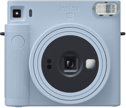 Fujifilm Instax Square SQ1 modrý