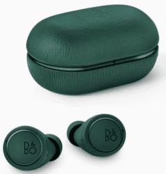Bang & Olufsen Beoplay E8 3rd Gen zelené