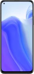 Xiaomi Mi 10T 6+128 GB 5G čierna