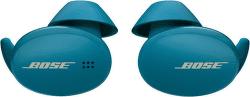 Bose Sport Earbuds modré