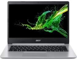 Acer Aspire 5 A514-53 NX.HUSEC.001 strieborný