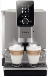 Nivona NICR 930