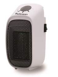 Rohnson R-8067