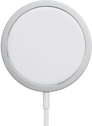 Apple MagSafe Charger bezdrôtová nabíjačka