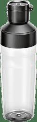 Bosch MMZV0BT1 2Go vákuová fľaša