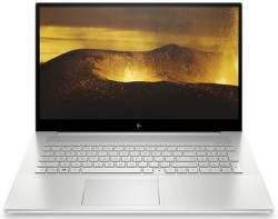 HP Envy 17-cg0001nc 3F520EA strieborný