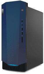 Lenovo IdeaCentre G5 14AMR05 (90Q10034MK) čierny