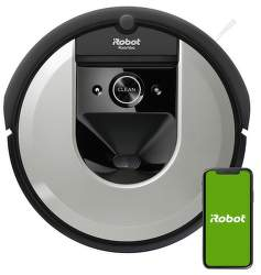 iRobot Roomba i7 (7156)