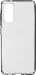 Winner TPU puzdro pre Samsung Galaxy S20 FE transparentné