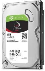 "Seagate IronWolf 1TB 3.5"" HDD SATAIII"