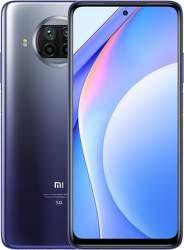 Xiaomi Mi 10T Lite 128 GB modrý