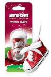 Areon Fresh Wave Cherry