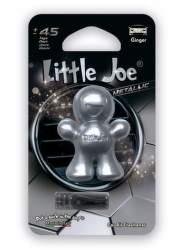 Areon Little Joe Ginger