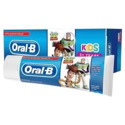 Oral-B ToyStory 75ml zubná pasta