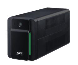 APC UPS 750 VA 410 W
