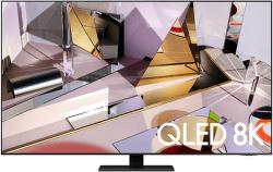 Samsung QE55Q700T (2020)