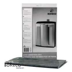 Boneco A7015 Uhlíkový filter do modelu P2261 1ks