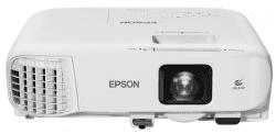 Epson EB-992F