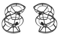 DJI Propeller Guard 2 ochrana vrtule
