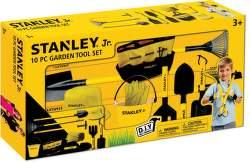 Stanley Jr. SG008-10-SY detské náradie