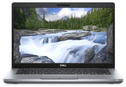 Dell Latitude 14 5411 M2HYR sivý
