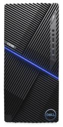 Dell G5 D-5000-N2-702K čierny