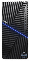 Dell G5 D-5000-N2-703K čierny