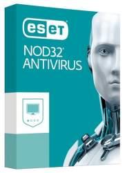 Eset NOD32 2021 1PC/1R