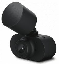 TrueCam M9 GPS 2.5K zadná kamera
