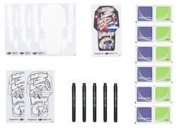 DJI Creative Kit kreatívna sada Mavic Mini