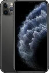 Renewd - Obnovený iPhone 11 Pro Max 64 GB Space Gray vesmírne sivý