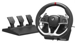 Hori Force Feedback Racing Wheel DLX