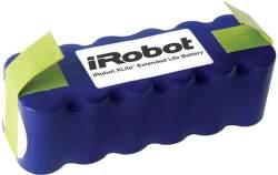 iRobot 4445678 Roomba Xlife batéria pre Roomba 500/600/700/800 a Scooba 400